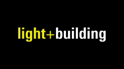 Light+Building 2018 (DE)