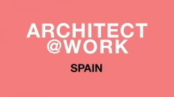 Architect@Work, Madrid (ES)