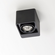 BOXTER 1 LED 92733 DIM8