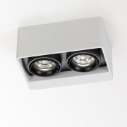 BOXTER 2 LED 92733 DIM8